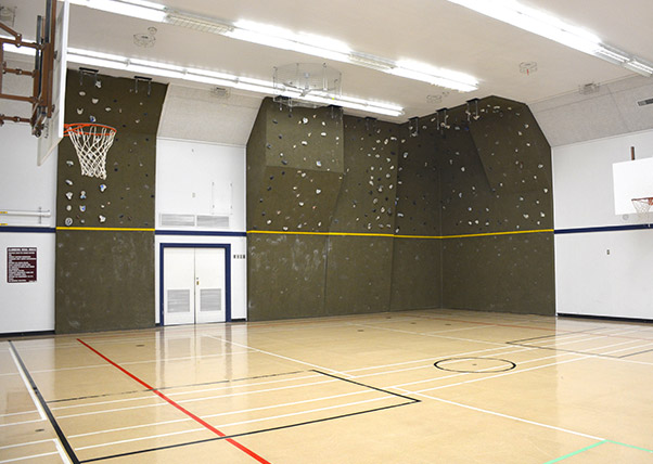 rec-center-basketball