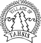 tahsis-logo